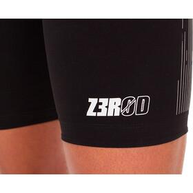 Z3R0D Elite Tri Suit Dames, black series